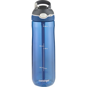 Contigo Ashland Bottle 720ml monaco grey